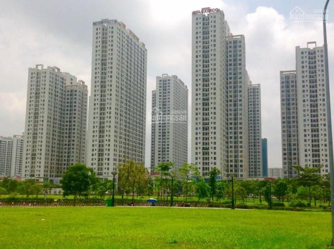 Cần bán 150 căn hộ CC An Bình City và Green Stars giá chỉ từ 1.950 tỷ. LH 0968 191 557 E. Tuấn Anh ảnh 0