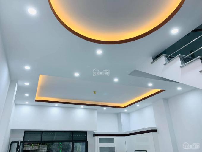 Cần bán nhà đẹp 2 tầng ở Hạ Lý chỉ 1,8tỷ. LH 0563488594! ảnh 0