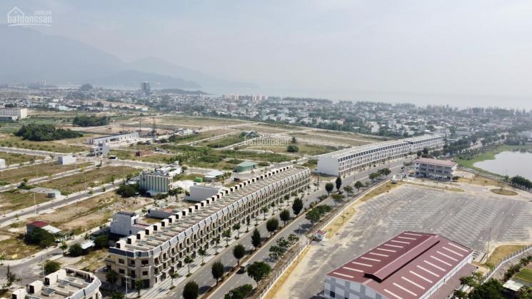 Dragon Smar City đường 10,5m view kênh, gần công viên, Đông Nam, diện tích 150m2: LH: 0905177143 ảnh 0