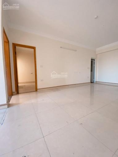 Bán căn hộ chung cư Tecco 215 Lê Lợi, căn 2 phòng ngủ, 72 m2, ngay mặt đường Lê Lợi, Tp Vinh ảnh 0