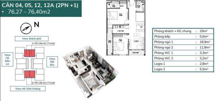 Cập nhật dự án Feliz Homes Hoàng Mai, cơ hội để ở và đầu tư cho quý KH, chủ đầu tư xin thông báo ảnh 0