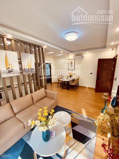 Bán suất ngoại giao duy nhất cho 3 khách hàng cuối cùng mua chung cư Eurowindow Thanh Hóa ảnh 0