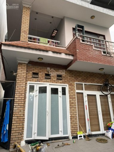 Nhà phố mặt tiền đường số 42, Thảo Điền, Quận 2, DT: 167m2. Giá 30 tỷ, LH 0903652452 Mr. Phú ảnh 0