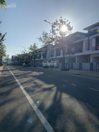 Bán nhà phố KDC Thăng Long Home, TP. Thủ Đức ảnh 0