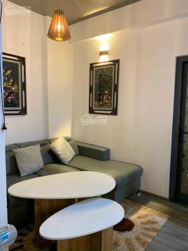 Bán nhanh căn hộ tầng 2 chung cư Hoà Khánh, căn hộ mới 100%, giá tốt nhất thị trường hiện nay ảnh 0
