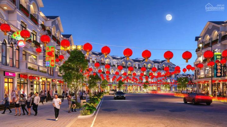 Suất ngoại giao rẻ hơn CĐT 3 - 5% dự án Stella Mega City Cần Thơ ảnh 0