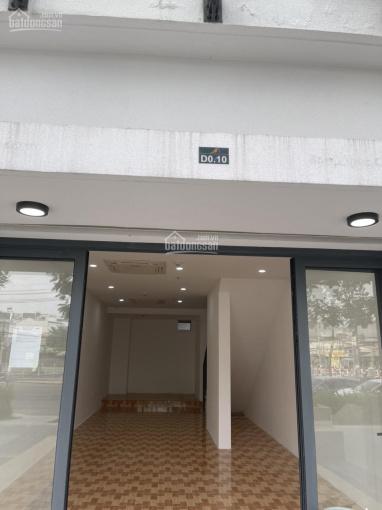 Cho thuê căn shophouse Emerald - Celadon City - GamudaLand, căn góc ảnh 0