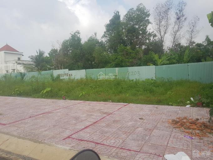 Ngộp tiền ngân hàng chính chủ cần bán gấp căn nhà KDC Phước Thiện gần dự án Vinhome Grand Park, Q9 ảnh 0