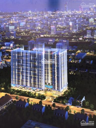 Chỉ cần 225 triệu, sở hữu căn hộ mặt tiền đường Thuận An Hòa, ngay trung tâm TP. Thuận An ảnh 0