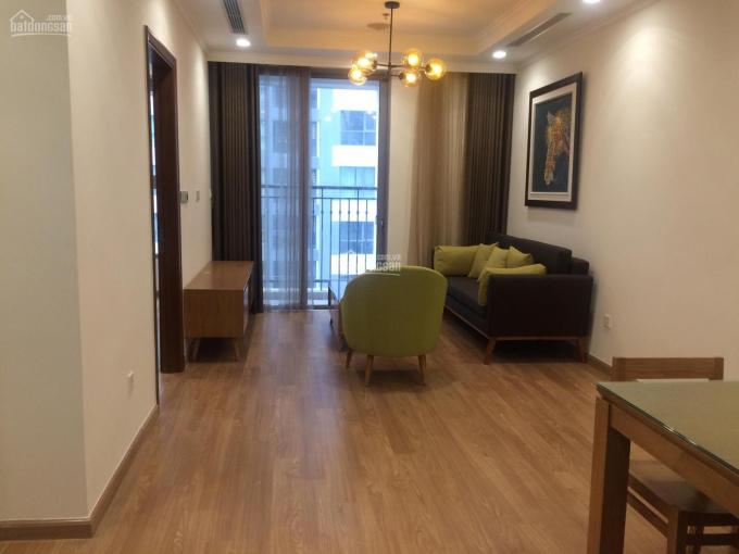Bán căn hộ chung cư Times City giá rẻ, tầng trung view thoáng nhận nhà ở ngay. LH 0902122286 ảnh 0