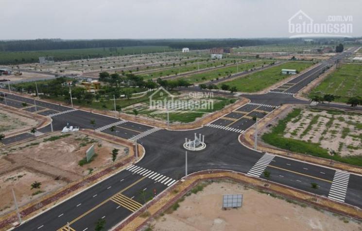 Cần bán lô gốc phân khu The Sun dự án Dream City (Đức Phát 3) bàu bàng. LH: 0938.703.250 ảnh 0