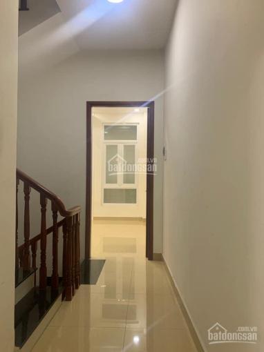 Nhà đường Đinh Bộ Lĩnh, phường 26, Quận Bình Thạnh, 4.1x13m giá chỉ 7 tỷ ảnh 0