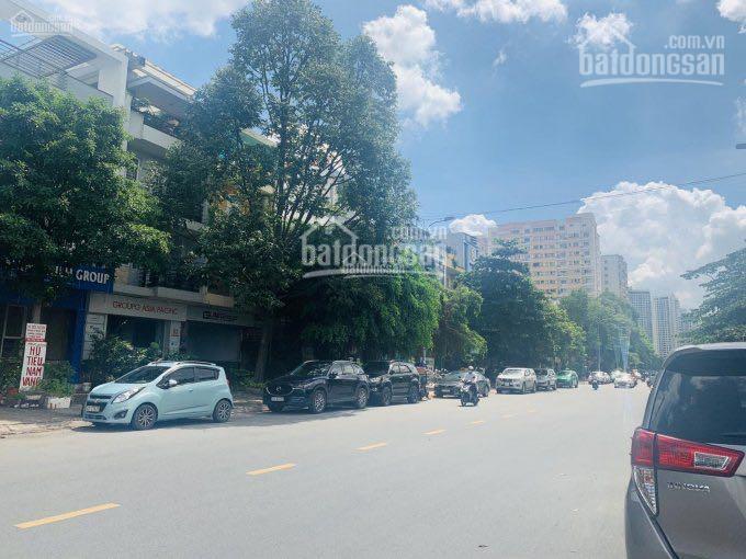 Bán nhà mặt tiền Vu Tông Phan, phường An Phú, Quận 2 ảnh 0