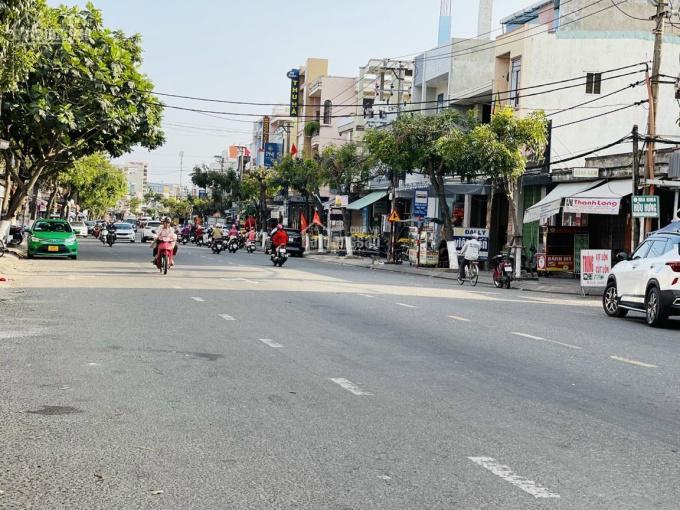 Chính chủ bán đất Bàu Mạc 7 song song với Nguyễn Chánh ảnh 0