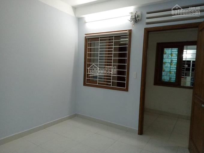 Cho thuê căn hộ tại CT5 - Vĩnh Điềm Trung - Nha Trang ảnh 0