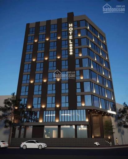 Khách sạn đạt tiêu chuẩn sa hoa đẳng cấp chỉ duy nhất một căn ở Nam Từ Liêm doanh thu khủng 2 ảnh 0