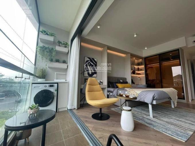 Lavita Thuận An căn hộ sở hữu tiện ích resort, TT 30% nhận nhà, CK TT cao. LH 0901660089 ảnh 0