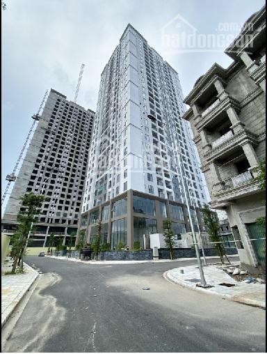 Bán gấp căn 07 tầng trung 3PN 92m2 ban công Đông Nam đẹp nhất dự án Rose Town, giá 2.497 tỷ ảnh 0