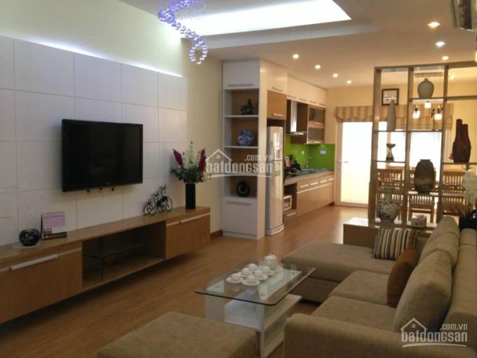 Chính chủ bán gấp căn hộ chung cư 91 Phạm Văn Hai quận Tân Bình 68m2, 2 phòng ngủ, 3,2 tỷ ảnh 0