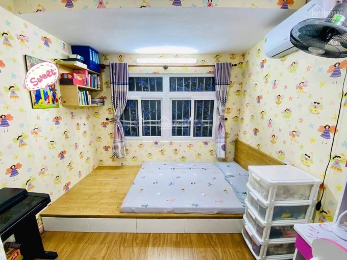 Cho thuê căn hộ Lakeside 02 phòng ngủ, 02 Wc, 01 phòng khách, 01 phòng bếp 75m2 nội thất đầy đủ ảnh 0