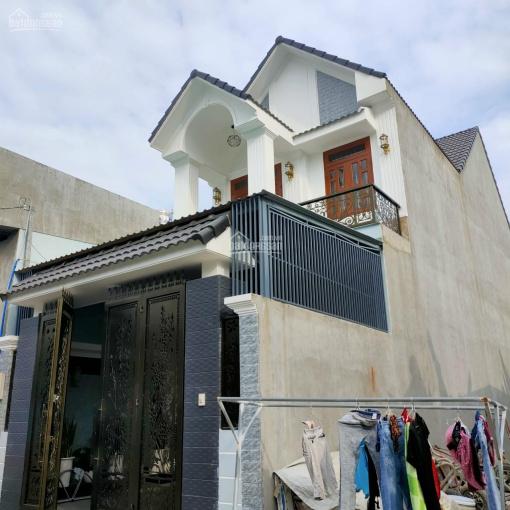 Bán nhà biệt thự gần chợ Thanh Hóa, P. Trảng Dài ảnh 0