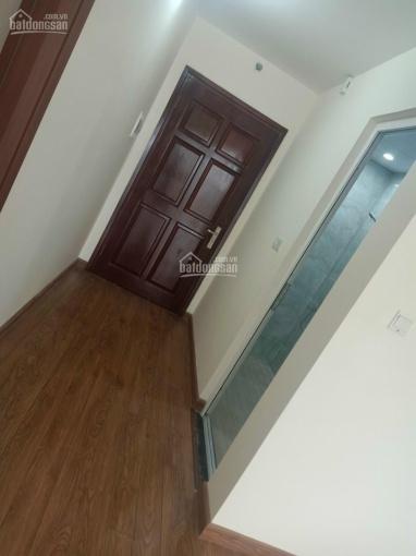 Chính chủ Cần bán căn hộ 2 phòng ngủ 72m2 toà Gemek Tower 2, nhà mới 90%. ảnh 0
