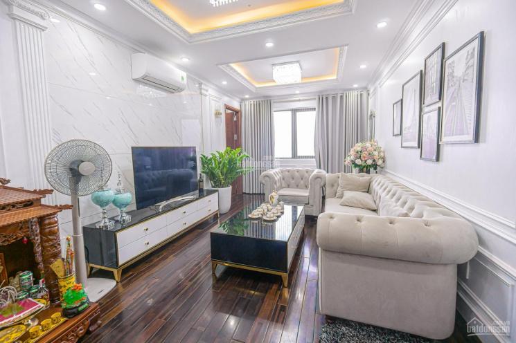Chung cư Bảo Sơn Lê Lợi, căn hộ đẳng cấp, cạnh ngã tư ga, trả góp lãi suất 0%, LH 0949 676 226 ảnh 0