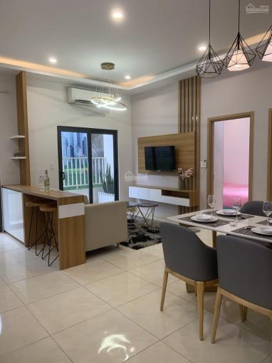 300 sở hữu ngay căn hộ 60m2 2PN 2WC trung tâm thành phố Thuận An ảnh 0