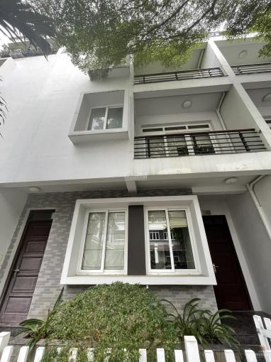 Nhà cho thuê nguyên căn hẻm 456/29 Cao Thắng thông qua Lê Hồng Phong, 0.0901383038 anh Trường ảnh 0