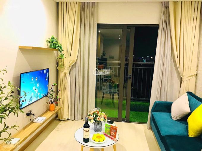 Bán căn hộ chung cư Ruby Tower Thanh Hóa 2 PN và 2WC, diện tích: 68m2, liên hệ 0815666235 ảnh 0