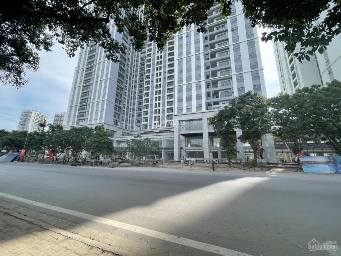 Nhận nhà ở ngay chỉ với 600tr tại Phương Đông Green Park, miễn gốc lãi trong 1 năm. LH 0943786818 ảnh 0