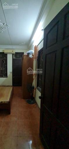 Nhà rẻ - đẹp ngõ 300 Nguyễn Xiển 4 tầng, 3 phòng ngủ, đủ đồ, giá 7.5tr/th, phù hợp ở gia đình, nhóm ảnh 0