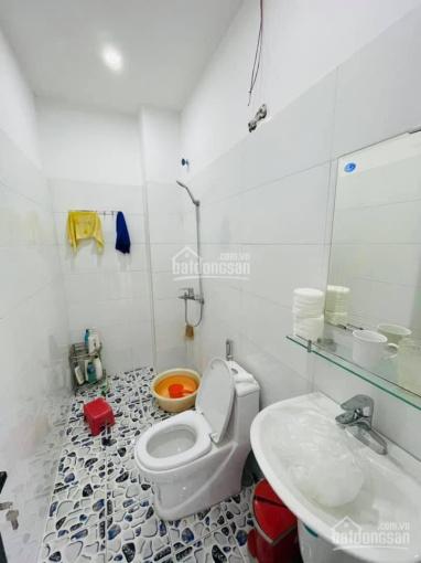 Bán nhà 2 tầng ngõ Cam Lộ, Hùng Vương, Hồng Bàng giá 1.55 tỷ LH 0901583066 ảnh 0