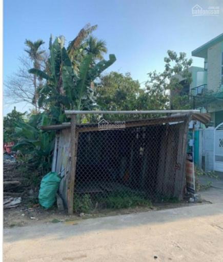 Chính chủ bán lô đất vị trí đẹp trung tâm tại Cẩm Lệ, Đà Nẵng ảnh 0