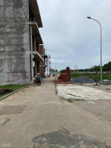 Bán lô đất dự án Khang Linh nóng sốt, Vũng Tàu với giá 3.25 tỷ cho 80m2 chờ nữa thì đến bao giờ ảnh 0