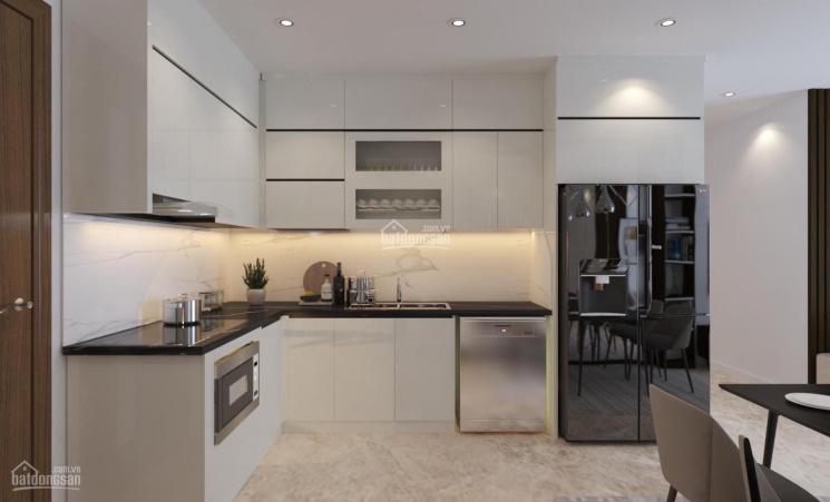Bán lại căn hộ 2PN số 09 rộng 63m2 chung cư 360 Giải Phóng giá rất tốt vì chuyển nhà, 0829400222 ảnh 0