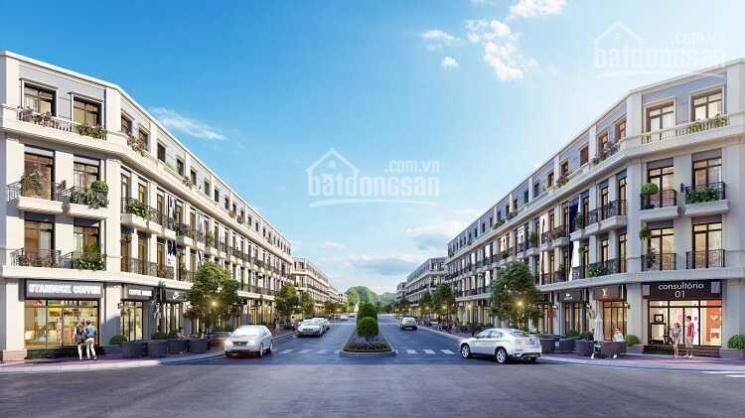 KĐT Picenza thành phố Sơn La 22,3 ha, CK 7%, LS 0%. LH: 0976274019 ảnh 0