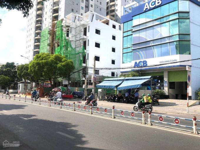 Tặng ngay Vinfast Fadil, SH-150i khi mua Khu dân cư Bảo Sơn Residence, mặt tiền Nguyễn Sơn Tân Phú ảnh 0