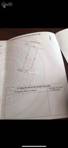 Bán cặp đất MT đường Trần Đức Thông, DT 5x16m= 80m2 (2 lô liền kề là 160m2) ảnh 0