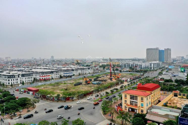 Chính chủ nhờ chuyển nhượng căn LK Hoàng Huy Mall giá rẻ nhất thị trường LH 0972236858 ảnh 0