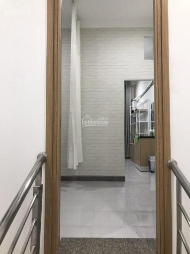Bán nhà 1T 1L sổ riêng, khu D2D trung tâm Biên Hòa, P. Thống Nhất ảnh 0