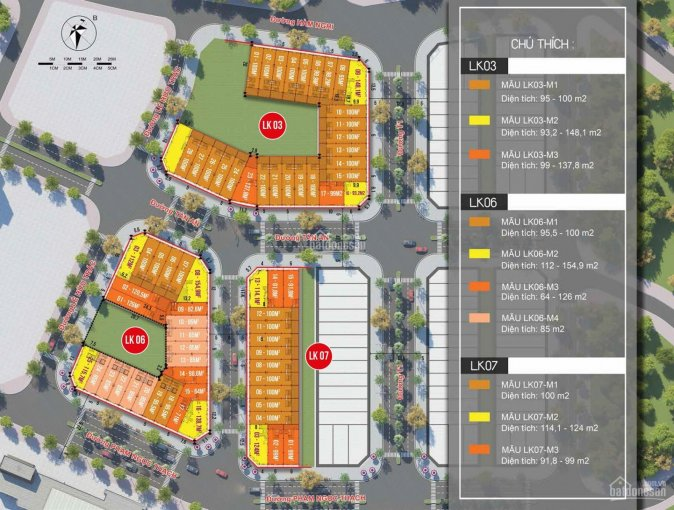 Chính thức mở bán shophouse Kim Tân tại TP. Lào Cai. LH: 0962455280 ảnh 0