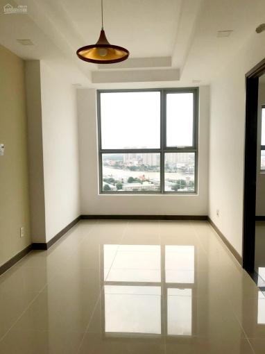 Cho thuê Căn hộ Green Field, căn 2PN, giá cho thuê 10 triệu/tháng, LH: 0936027033 ảnh 0