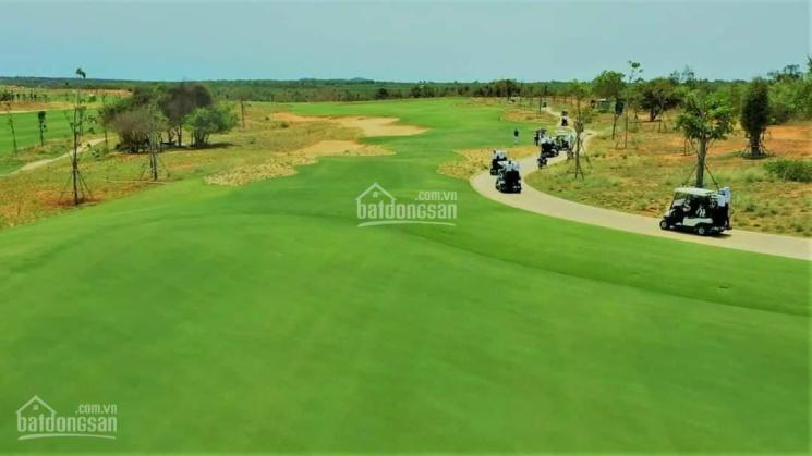 Golf Villa đẳng cấp, view trực diện biển - Novaworld Phan Thiết - độc quyền Miền Bắc ảnh 0