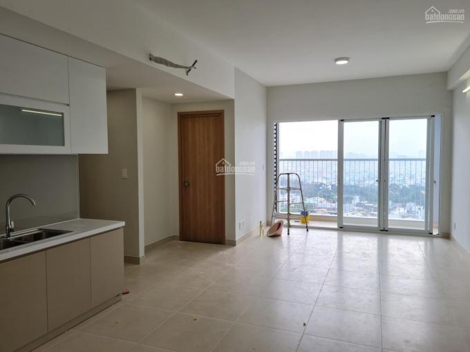 Chính chủ bán căn hộ cao cấp DT:86m2_3PN+2WC Carillon 7, nhà mới 100%, giá: 3.150tỷ, LH:0942124262 ảnh 0