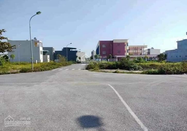Bán đất khu vực 26ha Phú Xuân, dãy 08 diện tích 63m2, hướng Đông Nam. Ai cần LH 0985549288 ảnh 0