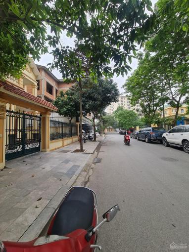 Chính chủ bán nhà mặt phố Ngô Gia Tự, Long Biên 100m2 x 5T, MT 16m lô góc chỉ 9.9 tỷ LH 0981022048 ảnh 0