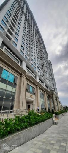 Chính chủ bán căn chung cư tầng 23 dự án IA20 Ciputra, 2 ngủ và 1 phòng bé có thể làm phòng ngủ ảnh 0