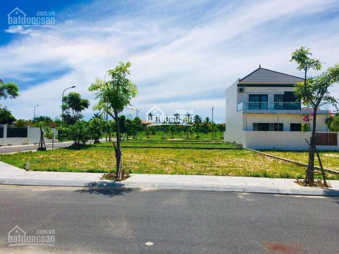 Đất nền trung tâm Đồng Hới, Quảng Bình chỉ từ 23tr/m2, đã có sổ đỏ lâu dài, hạ tầng đẹp, 0396476922 ảnh 0