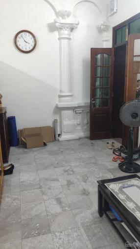 Cho thuê nhà ở phố Quán Thánh, quận Ba Đình, Hà Nội ảnh 0